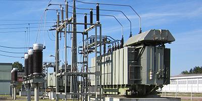 Elektrische olieconditie